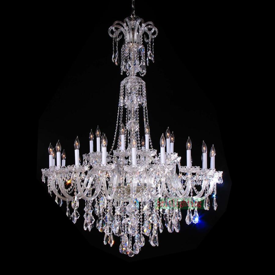 crystal chandelier drops promotionshop for promotional crystal, Lighting ideas