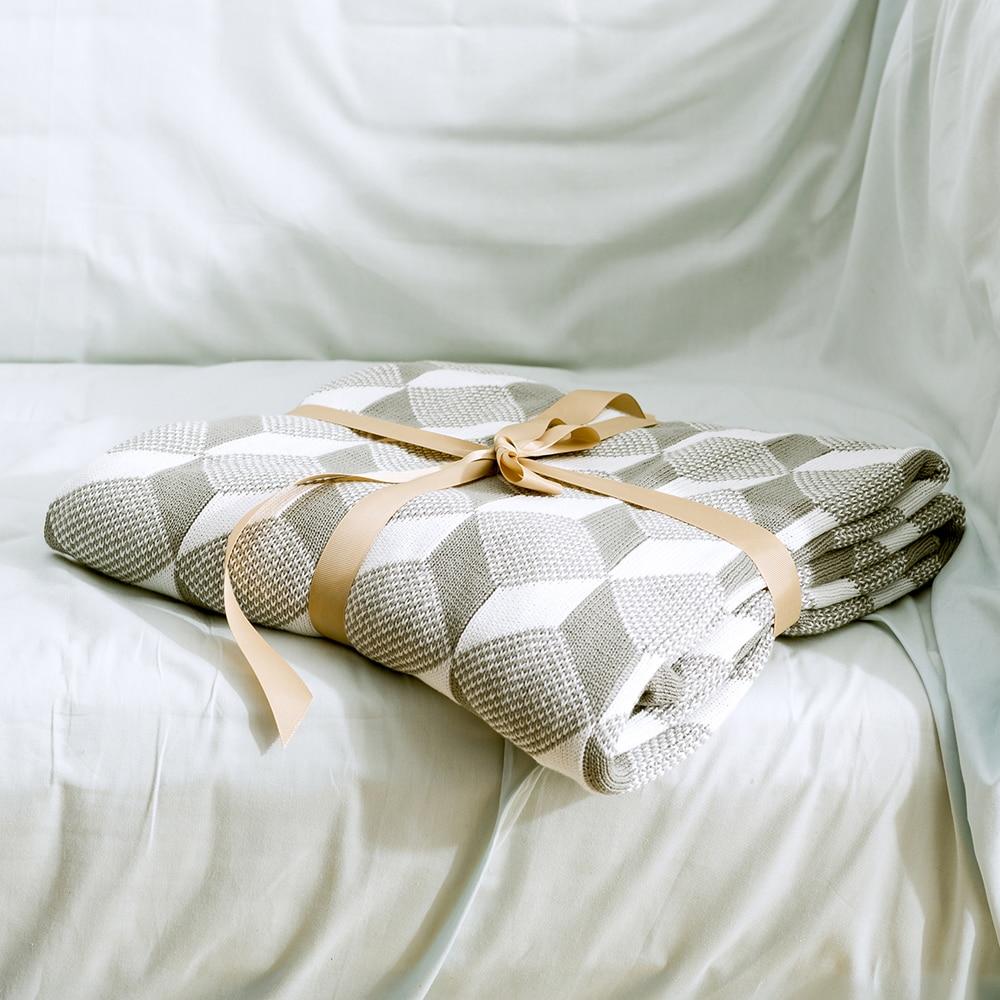 bettdecken unterschiede bettdecken kotest schlafzimmer romantisch rosa bettw sche gr en. Black Bedroom Furniture Sets. Home Design Ideas