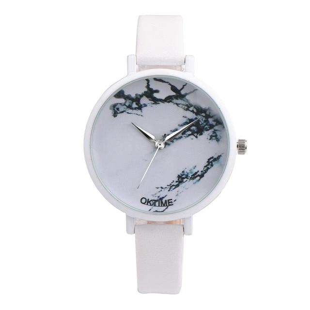 каучуковый ремешок для часов романсон купить