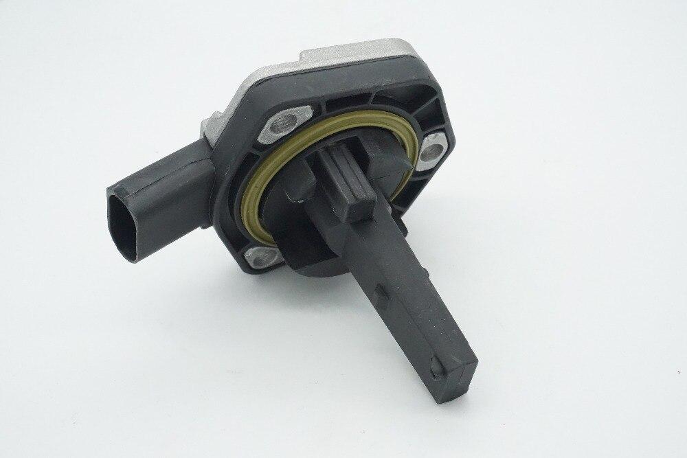 OEM 1J0907660B New ENGINE OIL LEVEL SENSOR 97-06 For AUDI A4 A6 ALLROAD TT JETTA