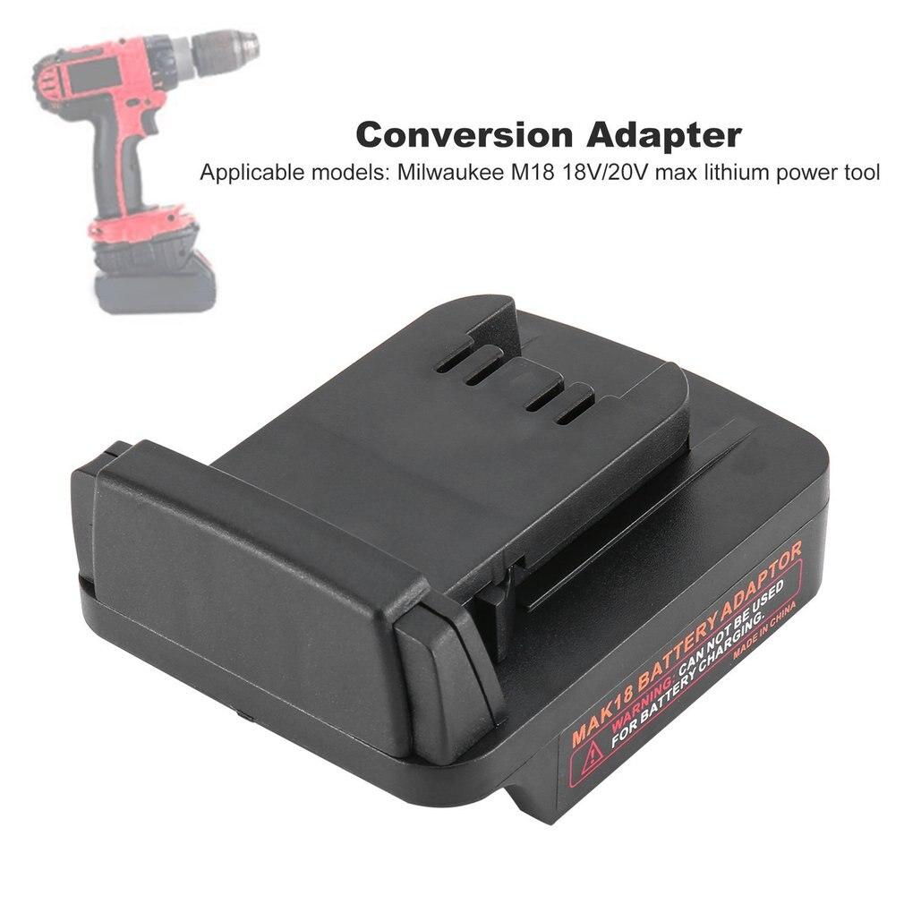 CW450 Travel Trailer Camper 1 FIC Black Plastic RV Key Cut to Codes CW401