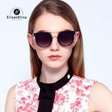 Gafas de sol para mujer Eileen&Elisa EE-ST560