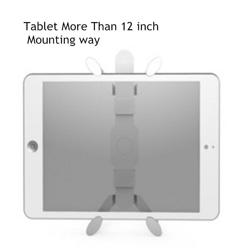 tablet stand wall (12)