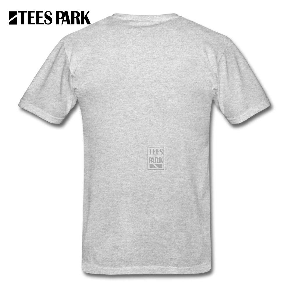 T-Shirts Camisetas Wholesale Aries Zodiac Fantasy Mens Organnic Cotton Short Sleeve Tshirs Fashion Male T Shirt Sales