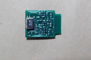 Image 2 - TSU 8 TSU8 CTCSS فك ل كينوود TH 22 TH 42 TH 79 TM 733 TM 251 TTK208 308