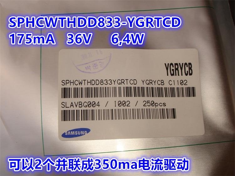 samsung samsung high power cbo led 36v6 4 w aluminium substraat verlichting led diy high power spots in samsung samsung high power cbo led 36v6