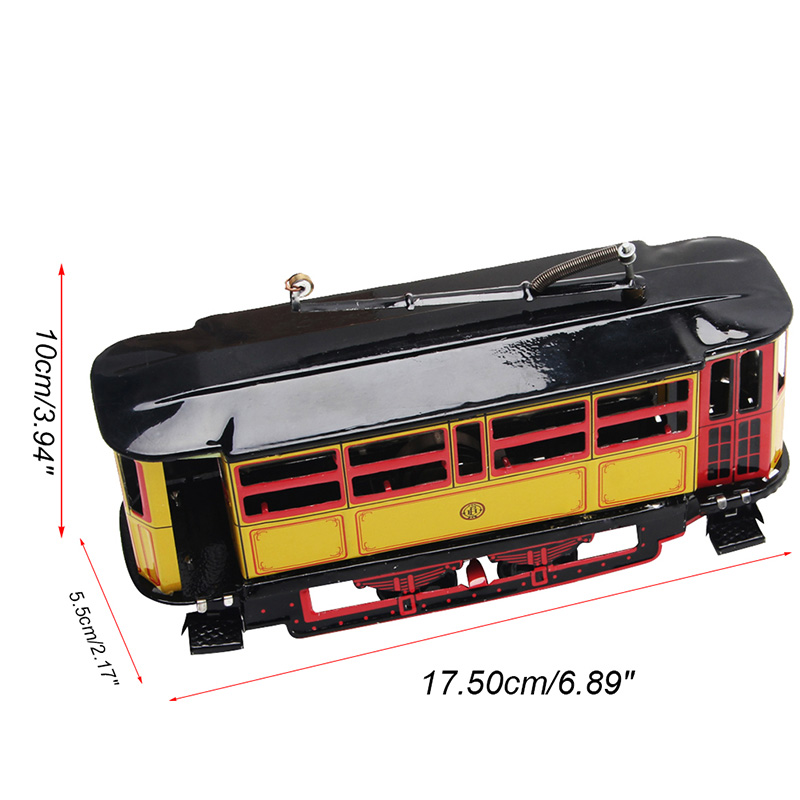 6A51294-5
