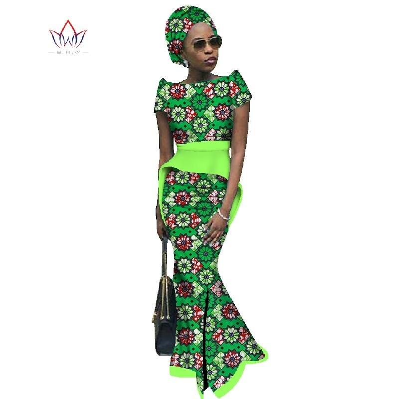 robes african 22 11 maxi 4 d'autres kleding vêtements wy957 vrouwen
