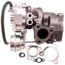 for Audi A4 A6 VW Passat 1 8T K04 015 Turbo Turbocharger K03 Upgrade Turbo 53049880015