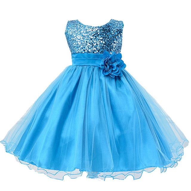 https://ae01.alicdn.com/kf/HTB1SwYMaNGYBuNjy0Fnq6x5lpXae/2019-Summer-Girls-Dress-Easter-Princess-Dress-Tutu-Party-Wedding-Dress-Costume-Kids-Dresses-For-Girls.jpg_640x640.jpg
