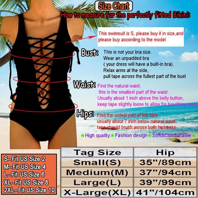 Brazilian Cheeky Bikini Thong Bottom