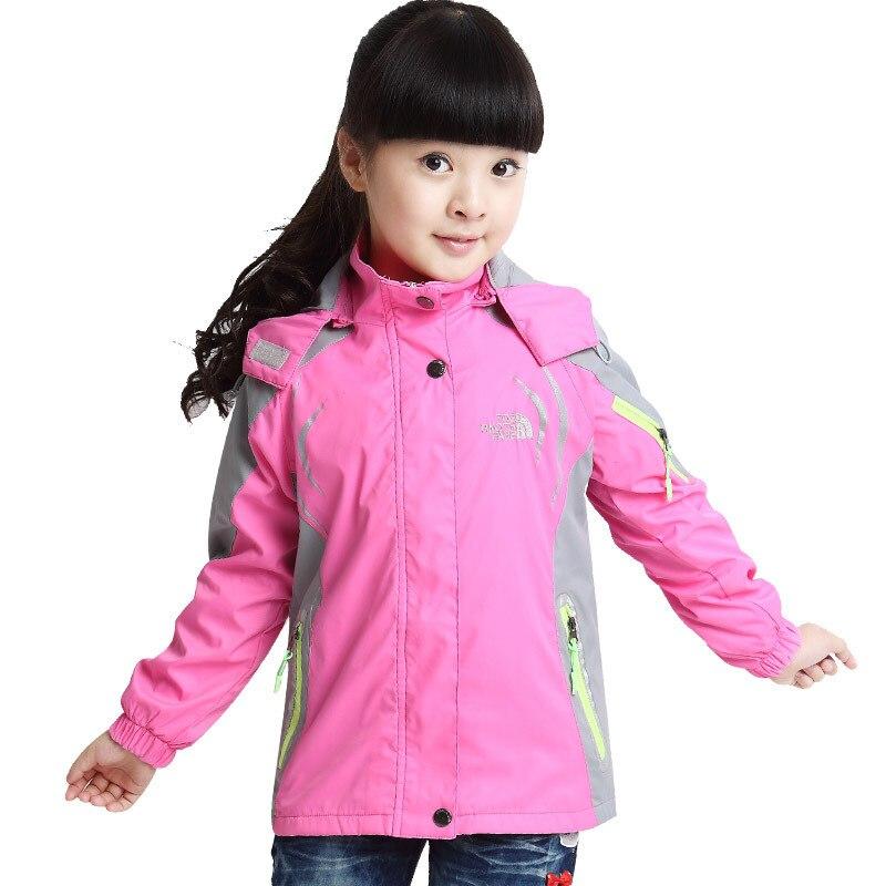 Popular Childrens Waterproof Coats-Buy Cheap Childrens Waterproof