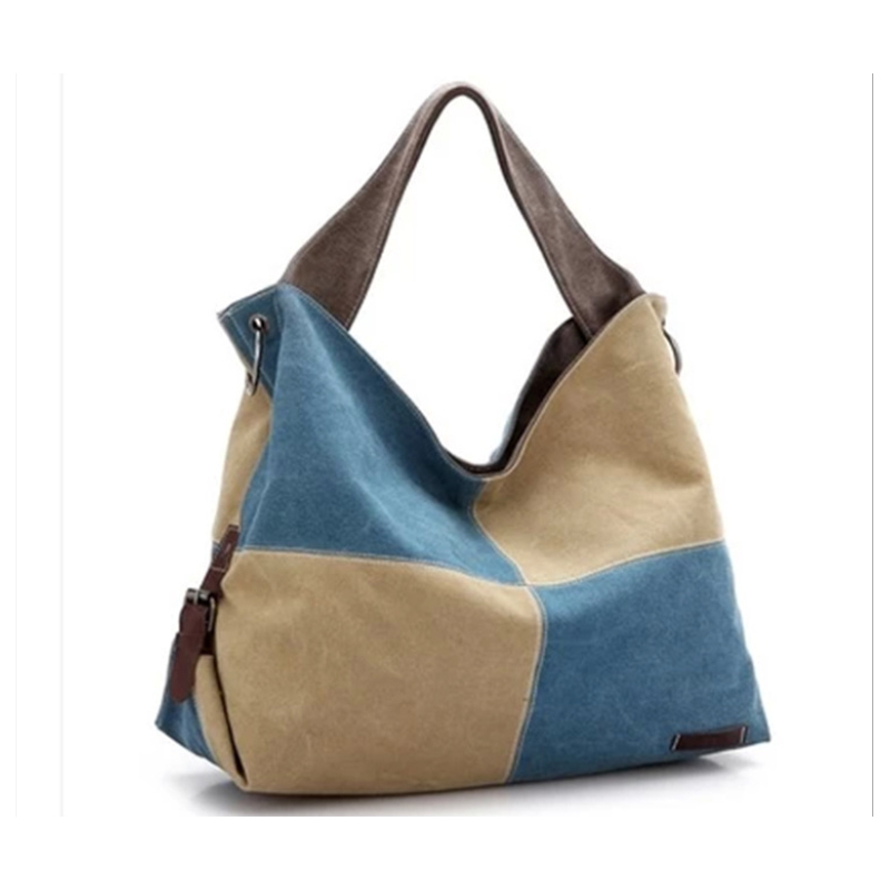 Womens Hobo Handbags