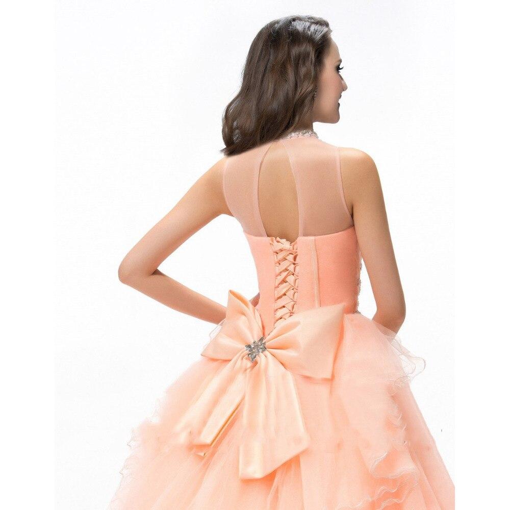 Ziemlich Kleider Für Sweet 16 Parteien Fotos - Brautkleider Ideen ...