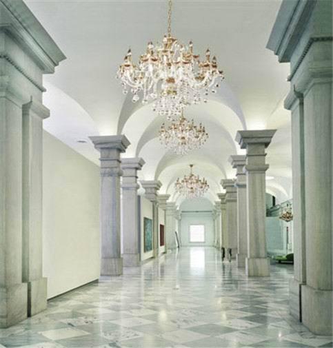 10x10ft arch flur durchgang saulen marmor boden anhanger hochzeit benutzerdefinierte fotografie backgrounds backdrops studio vinyl 3x3 mt in 10x10ft arch