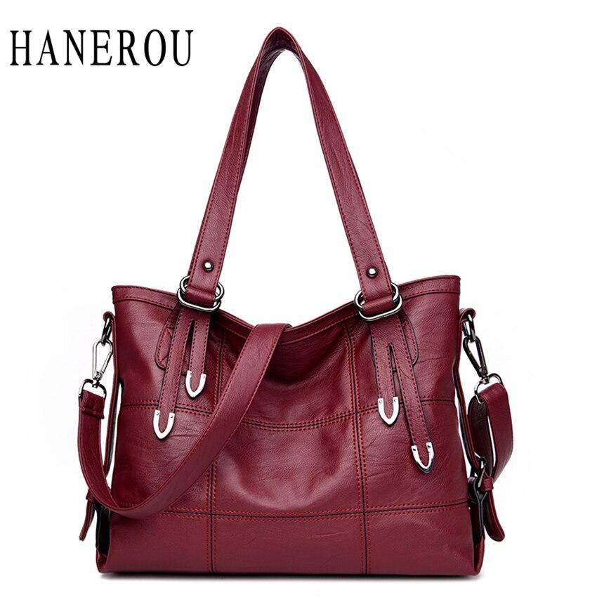 2018 Fashion Sequined Shoulder Bags Luxury Handbags Women Bags Designer New Thread Crossbody Bags For Women Big Capacity Sac