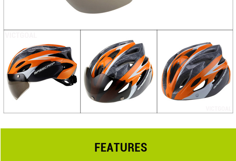 Bicycle Helmet_14