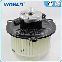 12V/24V AUTO AC BLOWER MOTOR CW FOR KOBELCO 200 20/DELICA 162500 4363