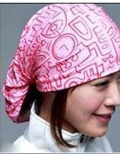 multi functions kerchief head scarf seamless hat  for ourdoors sports cycling tennies CN post pedotransfer functions