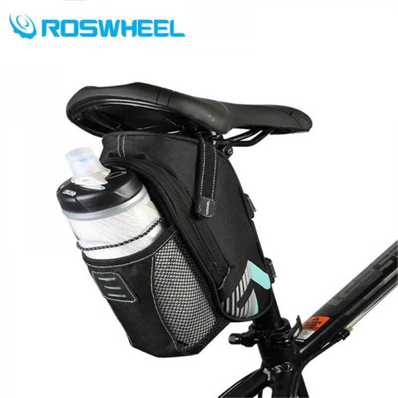 roswheel saddle ile ilgili görsel sonucu