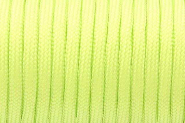 17 fluo green