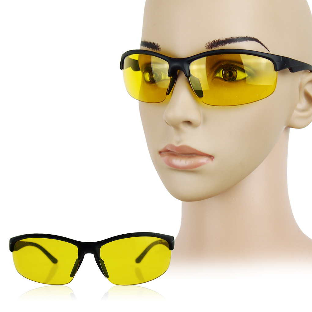 High Definition Sunglasses  compare prices on high definition sunglasses online ping