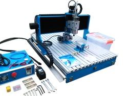 YOOCNC guida di guida lineare router di legno di cnc 6090 macchina per incisione in metallo per Gioielli di giada lavorazione del legno macchine