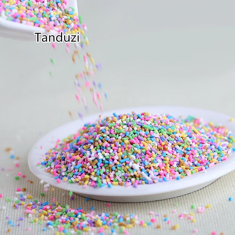 поддельные торт
