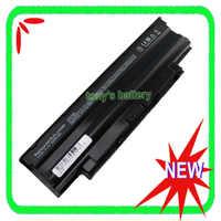 6 Cell Laptop Battery for Dell Vostro 1440 1450 1540 1550 3450 3550 3555 3750 2420 2520 3550N WT2P4 4T7JN YXVK2