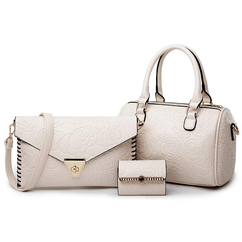 mulheres homensageiro sacolas bolsa de Orange Bag : Women's Bag