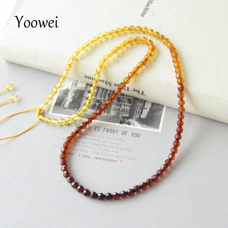 amber necklace (3)