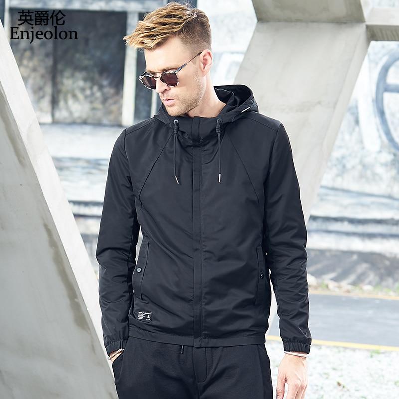 7 Colors Faux Leather Jacket Men Velvet Korean Fashion Casual Biker Jacket Men Thick Zipper Men