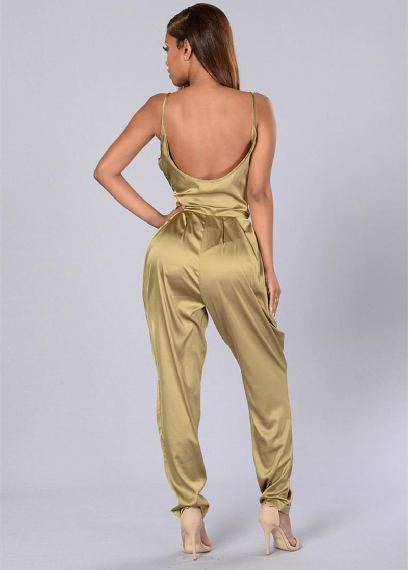 Fashion_Nova_04-12-16-357_1024
