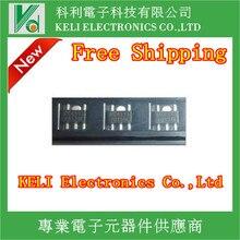 10 ШТ./ЛОТ PT4115B89E PT4115 SOT89-5 LED Driver Power IC 100% Новый Оригинальный