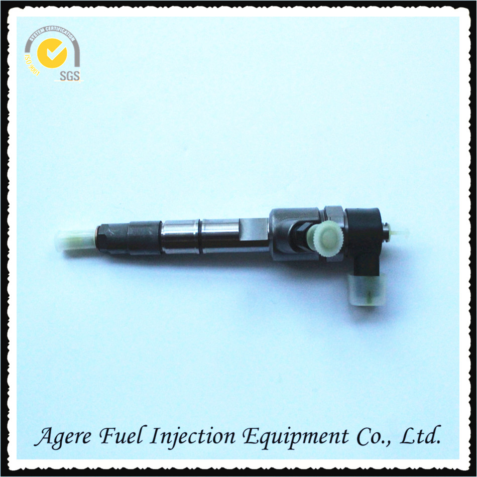 цены 4JB1 common rail injector 0445110305 diesel Fuel Injection Inyectores 0445 110 305 for JMC