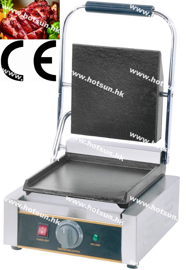 Non Electric Pressing Iron ~ Non stick flat iron plates v electric commercial