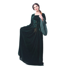 3c6d5c1e72414 Buy renaissance wench dress and get free shipping on AliExpress.com