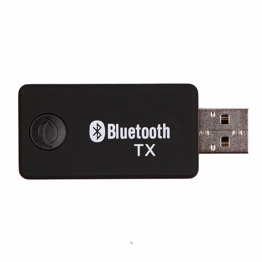2016-NEW-Multi-function-TV-Bluetooth-Transmitter-Bluetooth-Audio-Music-Transmitter-Computer-3-5mm-Audio-Adapter (3)