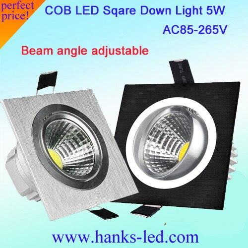 online cheap slaapkamer led spot lights aliexpress
