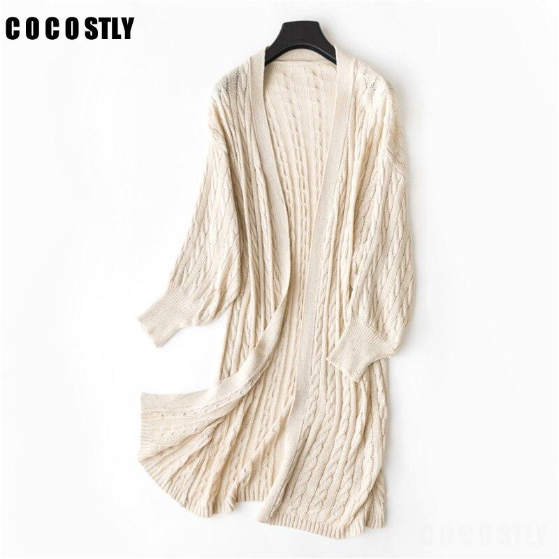 c2179d3160a Hiver-shrug-chandail-tricot-cardigan-Femmes -l-gant-automne-blanc-cardigan-Femelle-tournent-vers-le-bas.jpg