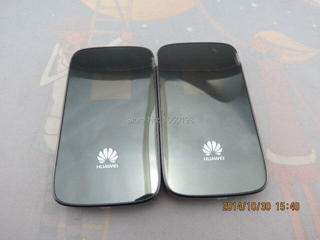 Разблокирована Huawei E589 портативный 4 Г LTE Беспроводной Маршрутизатор