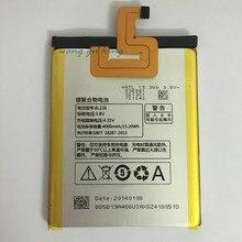 New original High Quality 3.8V 4000mAh For Lenovo BL226 Battery for lenovo S860 mobile phone in stock