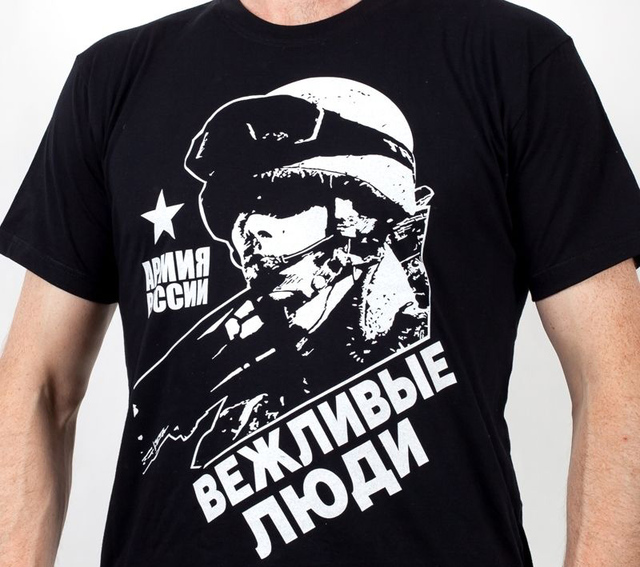 2019 Neue Casual T Shirt Manner Russische T Shirts Putin Stalin Ww2