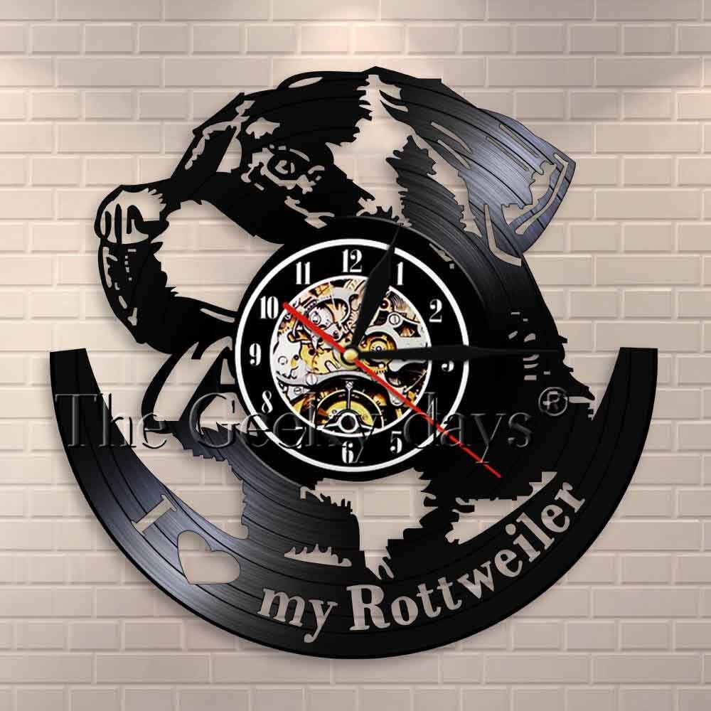 b62f58566682 Caballo abstracto arte pared arte salvaje caballo cabeza pared reloj  ecuestre pared decoración moderno reloj vinilo registro reloj caballo  amantes ...