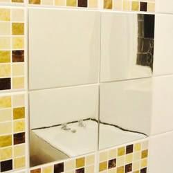 Горячие 3D декоративные настенные зеркала плитка настенная наклейки этикета мозаики домашние украшения для комнаты DIY для Гостиная крыльцо