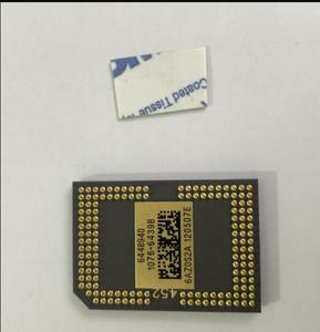 Image 3 - 1076 6438B 1076 6038B 1076 6039B 1076 6138B 1076 6139B 1076 6338B 1076 6339B 1076 6439B 1076 601AB , DMD chip projector imaging