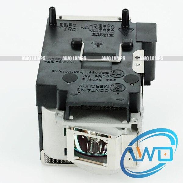 VLT-XD280LP Original bare lamp with housing for MITSUBISHI XD250/XD250U/XD250U-ST/XD250UG/XD280/XD280U/XD280UG;GS-320;GX-320 new vip230w original oem bare lamp w housing vlt xd280lp for mitsubishi gs 320 gx 320 gx 320st gx 325 gx 540 gx 545 projectors