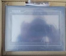 TPC1061Ti MCGS HMI ecran tactile 10.2 pouces 1024x600