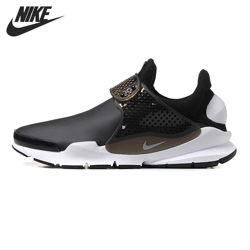 Original New Arrival 2017 NIKE SOCK DART SE Men's Running Shoes Sneakers tsuyoki dart 80f 113
