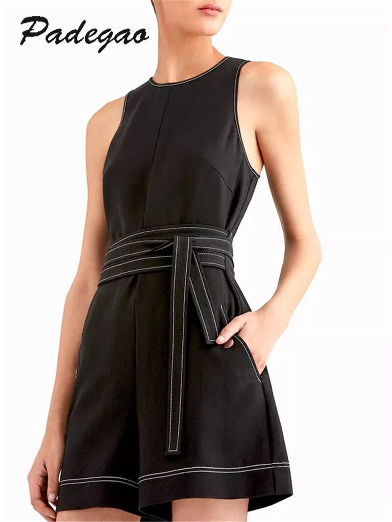 76fc16a224 AEL-Noir-Sexy-l-gant-Slim-Casual-Combinaisons-2017-D-t-Femmes-Fit-Gilet-Pantalon-Uni.jpg